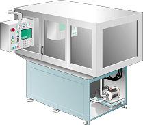 MachineTool2