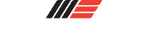 wanner-eng-logo-white