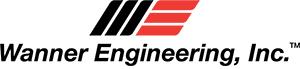 Wanner Engineering, Inc™